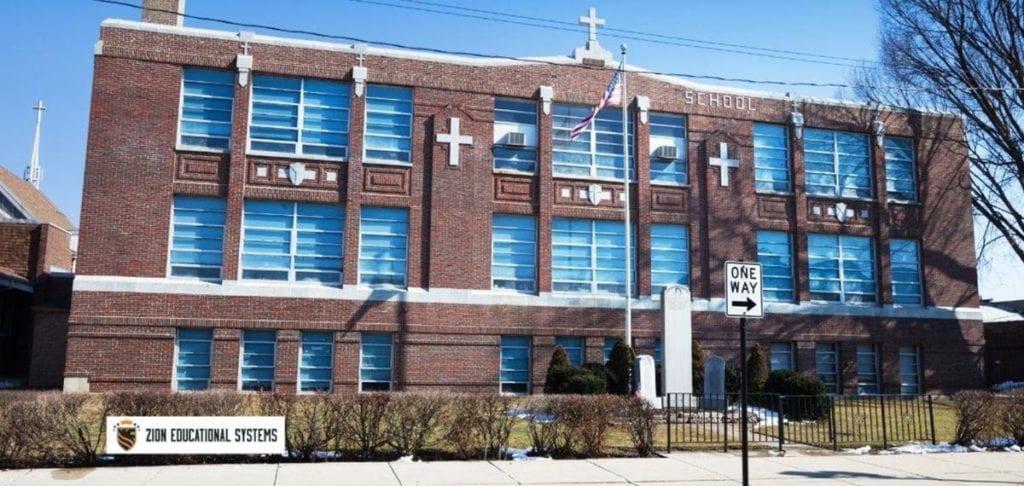Catholic-Boarding-School